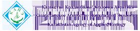 Официальный сайт Казахстанского Агентства Прикладной Экологии